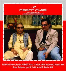 www.DrMaheshKumar.com